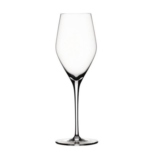 Glas og tilbehør